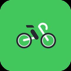 享骑电单车 V3.5.6 安卓版
