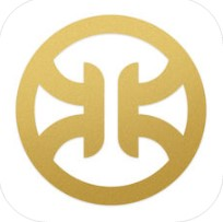 网贷大院 V1.1.1 苹果版