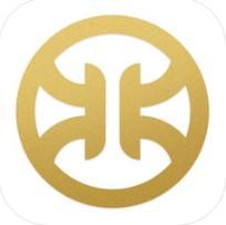 网贷大院 V1.1.1 安卓版