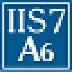 IIS7远程桌面连接工具 V1.0 官方版