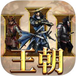 亚洲王朝 V1.0 苹果版