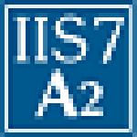 IIS7整站下载 V1.2 免费版