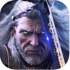 黎明之战:破晓 V1.0 安卓版