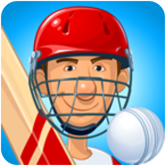 板球2 V1.2.6 汉化版