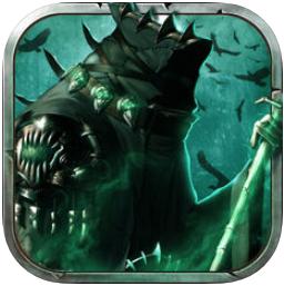 魔灵之刃 V1.0 苹果版