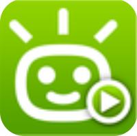 湿机影院 V1.0 安卓版