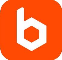 布克大学 V1.1.0 苹果版