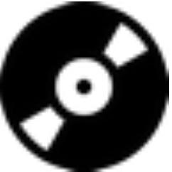QQ音乐网易云付费音乐下载器 V1.9.5 免费版