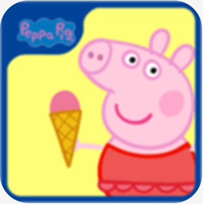 小猪佩奇假期 V1.2.0 安卓版