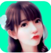 萌宝宝直播 V1.0 安卓版