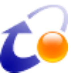 微点智能防御软件 V2.0.20266.0158 官方版