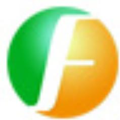 财务王普及版 V3.2 官方版