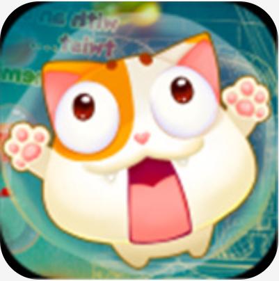 咪哒猫的数字迷宫 V1.1.2 安卓版
