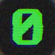 零点解谜 V1.2.5 汉化版