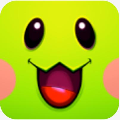 Match Land V3.0.9 安卓版