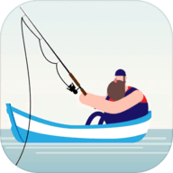 深海探一探 V1.0 汉化版