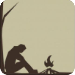 求生漆黑荒野游戏下载-求生漆黑荒野安卓版下载V0.319
