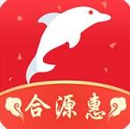 合源惠商城 V1.0.1 安卓版