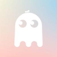 软软直播 V1.4.0.9 破解版