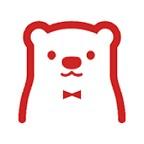 小熊超级购 V1.5.0 安卓版