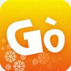 Go购家园 V2.11.0 安卓版