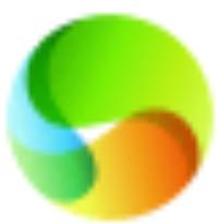 HZX快速启动工具 V1.0.7.4 免费版