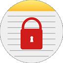 Secure Notes V1.0 Mac版