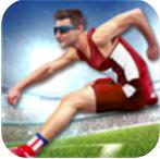 夏季运动会 V1.3 汉化版