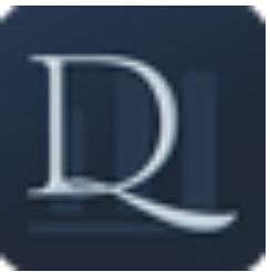 易董股东分析系统 V2.4.1 官方版