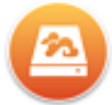SeaDrive(挂载盘客户端) V0.9.4 官方版