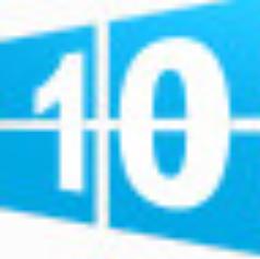 Windows 10 Manage V2.3.3 官方版