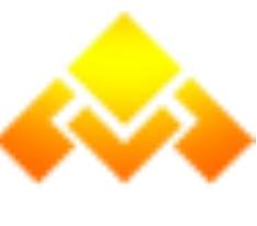 人社系统干部在线学习助手 V1.9 官方版