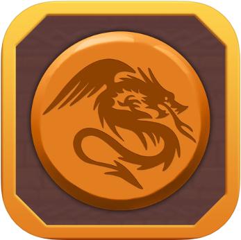 消失的迷城 V1.0.1 苹果版