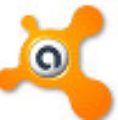 Avast!杀毒软件 V18.6.3983 官方免费版