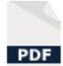 Bullzip PDF Studio(pdf阅读器) V1.1.0.166 官方版