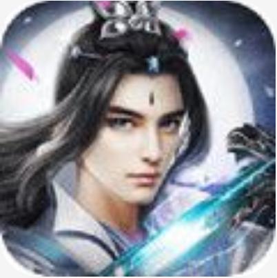 蜀道缥缈录 V1.9.1 汉化版