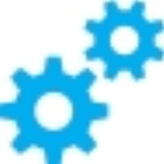 系统精简工具(Dism++) V10.1.1000.80C 绿色版