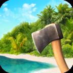 海之家生存岛 V3.2.0.0 汉化版