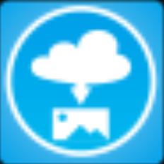 大仙一键搬图 V3.0.1.4 官方版