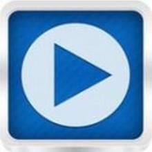 三米影视日韩宅男限制级电影资源 V3.6.5 安卓版