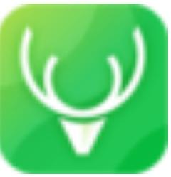 小鹿点睛助手 V1.1.809.4507 官方版
