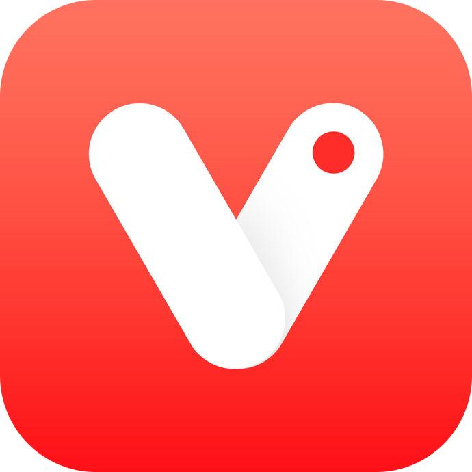 V篇 V2.0.0.2 官方版