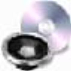 Soft4Boost Any Audio Grabbe V7.0.1 官方版