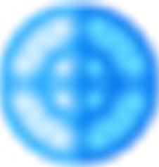 速优网文章原创度检测软件 V1.3 电脑版