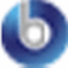 一博门诊收费管理系统 V4.6 官方版