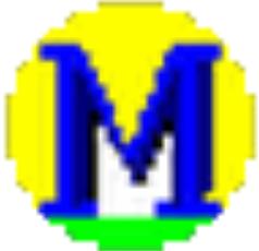 Minicom(远程控制软件) V5.4.0.0 官方版