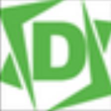 D盾(啊D保护盾) V2.1.4.4 官方版