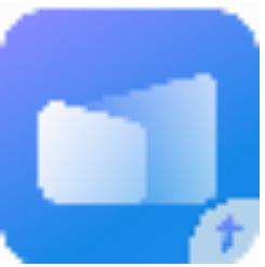 希沃传屏 V1.1.2.1771 官方版