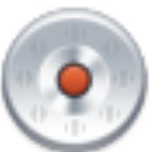 Vov Screen Recorder(免费录屏软件) V1.7.0.0 官方版