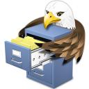 EagleFiler V1.8.4 Mac版